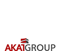[alt]Akat Group